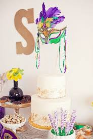 mardis gras party ideas 20 mardi gras party ideas to let the times roll brit co