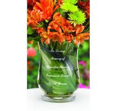 In Loving Memory Vase The 7 Best Images About Memorial Vases On Pinterest Dads