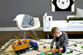 Nursery Decor Toronto The Top 10 Furniture Stores In Toronto