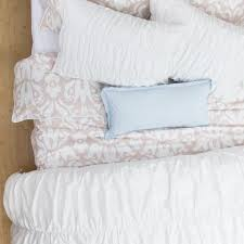 great white ruffle duvet cover twin 87 on vintage duvet covers