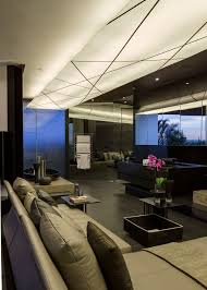 Contemporary Interiors 105 Best Cleansing Images On Pinterest Design Interiors