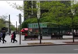 bureau immigration canada montr饌l bureau d immigration canada a montreal 1010617 bureau de l