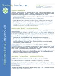 Resume Writing Business Online Cv Writing Business