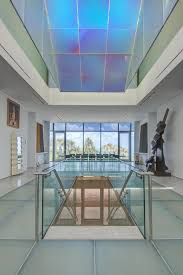contemporary glass houses gl for in florida house designs south