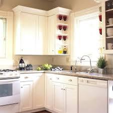 Deals On Kitchen Cabinets Kitchen Cabinet Deals Kitchen Cabinet Deals S Kitchen Cabinet