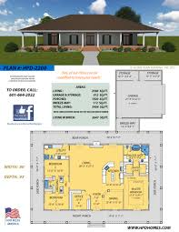 home plan designs judson wallace custom and stock home designs by judson wallace of home plan designs