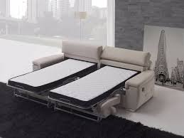 canap relax 3 places tissu canap relax tissus 3 places trendy canape relax chateau d ax