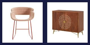 what is the best product to wood furniture 50 best furniture stores websites to buy furniture