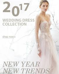 wedding party dresses for women wedding dresses wholesale special occasion bridesmaid bridal