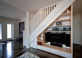 750 sq ft 2 bedroom 2 bath garage laneway small house