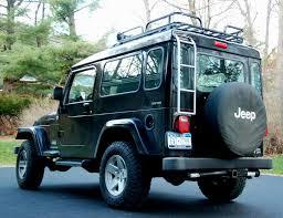 used jeep wrangler top used jeep wrangler top jeep wrangler