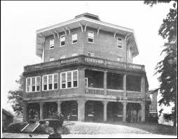 Octagon Houses by Octagon House Construction Images Reverse Search