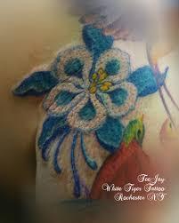 semi regular tattoo update just teejay u0027s blog