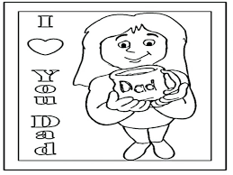 coloring pages that say i love you new trend coloring pages that