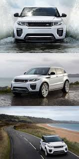 best 25 range rover service ideas on pinterest range rover car