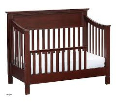 Converting Graco Crib To Toddler Bed Toddler Bed How To Convert Graco Crib To Toddler