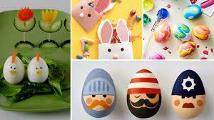 diy easter egg crafts for kids easter gift bags u0026 treats
