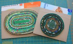 Make Your Own Envelope Prairie Peasant How To Make A Shipping Envelope From A Cereal Box
