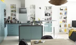 cuisines leroy merlin delinia ilot central cuisine leroy merlin beautiful armoires de cuisine