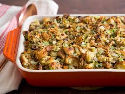 thanksgiving stuffing for two want the best thanksgiving stuffing consider the oyster serious
