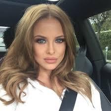 Hair And Makeup App 62 Best Mara Teigan Images On Pinterest Hair And Makeup Make Up