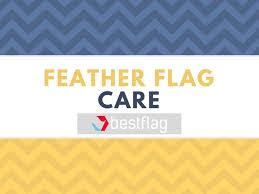 Make A Flag Online News U2013 Tagged