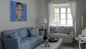 quattroporte luxury homes 1391 doxoxir anjuna goa