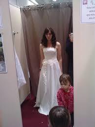 tati mariage lyon robe tati mariage forum la mode des robes de
