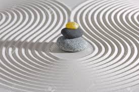 radiant japan zen garden buddha then free photo japan zen garden