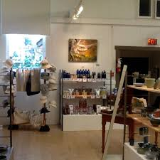 home design center salt spring island artcraft salt spring arts council