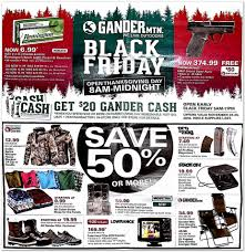 black friday 2016 ad scans gander mountain black friday 2017 ads deals and sales