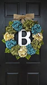 Spring Wreath Ideas 84 Best Wreaths Images On Pinterest Wreath Ideas Spring Wreaths
