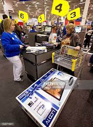 the best black friday deals on a 40 inch flat screen tv fair lakes best buy stock photos and pictures getty images