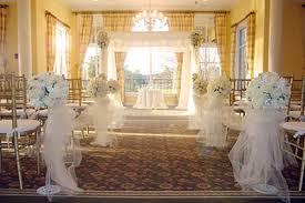 tent rentals richmond va the prop shop party rentals richmond va wedding tables linens