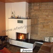 Wohnzimmer Modern Mit Ofen Umbau Austausch Von Kaminen Kaminofen Kachelofen Kachelofen