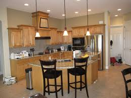 Sherwin Williams Interior Paint Colors by Stunning Beige Paint Colors For Kitchen Including With Dark Walnut