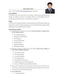 Objective For Electrical Engineer Resume Resume Objective For Electrical Engineer Entry Level Brief Help