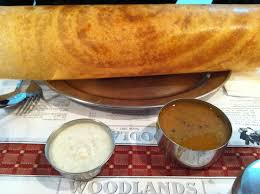 types of indian cuisine woodlands south indian food since 1981 in tst sassy hong kong
