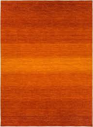 Burnt Orange Area Rugs Use The 20 Off Coupon Code Bazaarbayarpinterest To Buy This Burnt