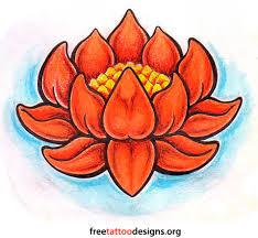 tibetan tattoos buddha om eternal knot