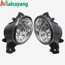 nissan almera price in nigeria online buy wholesale nissan almera lights from china nissan almera