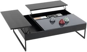 lift top coffee table with wheels creative of rising coffee table lift top maplicio regarding designs