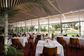 Desert Gardens Hotel Ayers Rock Tourism Central Australia Desert Gardens Hotel