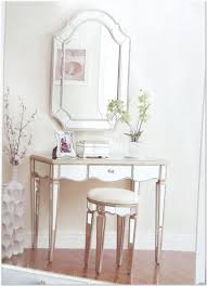 dressing table online purchase design ideas interior design for