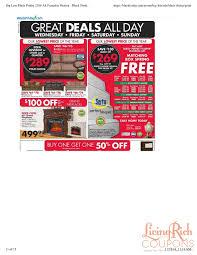 big lots black friday sale serta mattress models at big lots best mattress decoration