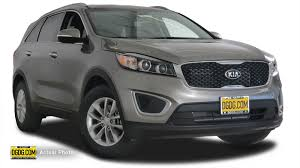 kia vehicles no brainer deals kia vehicle u0026 service specials in san jose ca