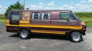 dodge maxi 1977 dodge tradesman 200 maxi shagging wagon for sale photos