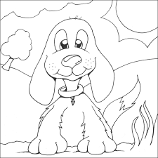 cute pictures color print kids coloring free kids coloring