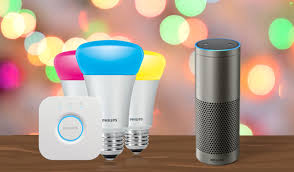 amazon echo compatible lights to control lights with alexa and amazon echo devices
