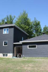 10 best steel siding images on children